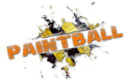 Paintball Exclusive Group Prices